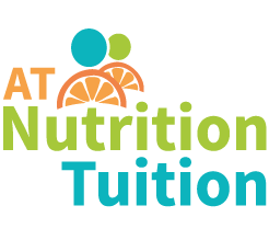 AT Nutritiontuition